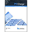 PC Charge Sm